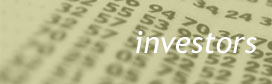Click to find out more about our individual investment services